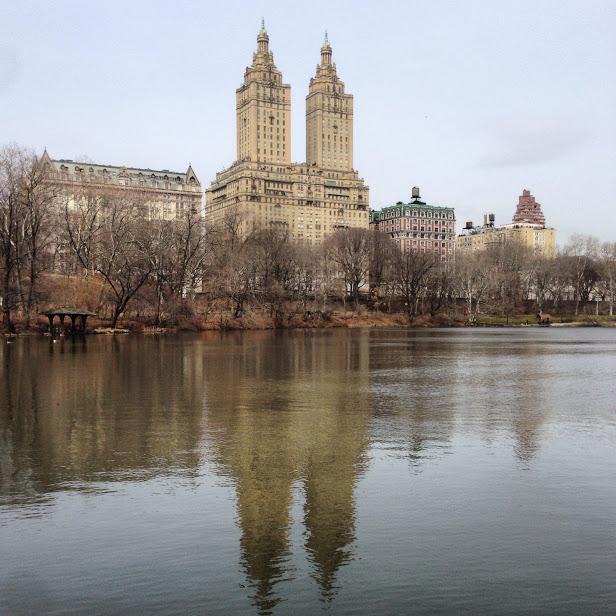 Un jour j'irais à New York avec toi - Page 3 2014_610