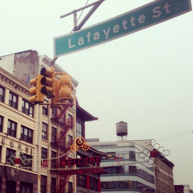 Un jour j'irais à New York avec toi - Page 3 2014_811