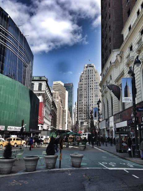 Un jour j'irais à New York avec toi - Page 2 2014_a10