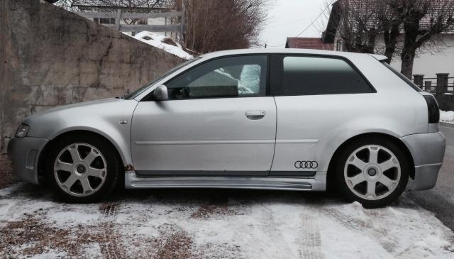 Audi s3 8I - Page 4 Photo_28