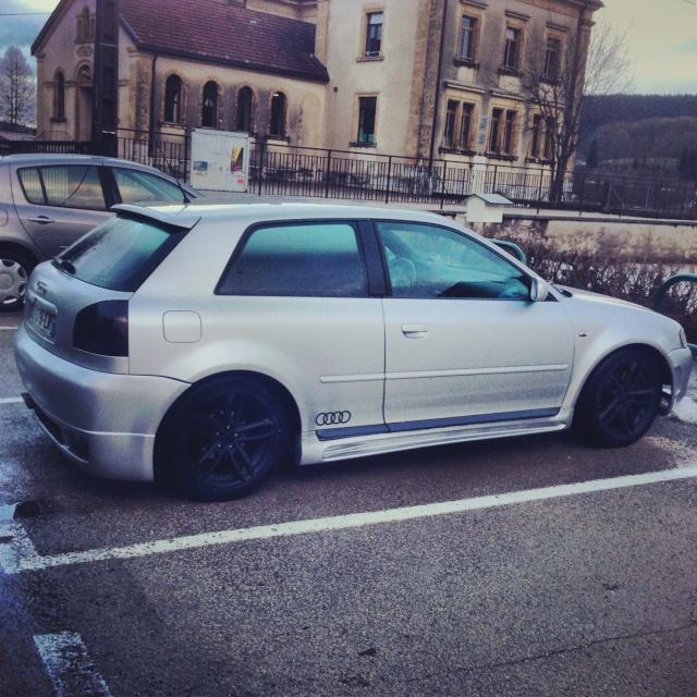 Audi s3 8I - Page 4 Photo_31