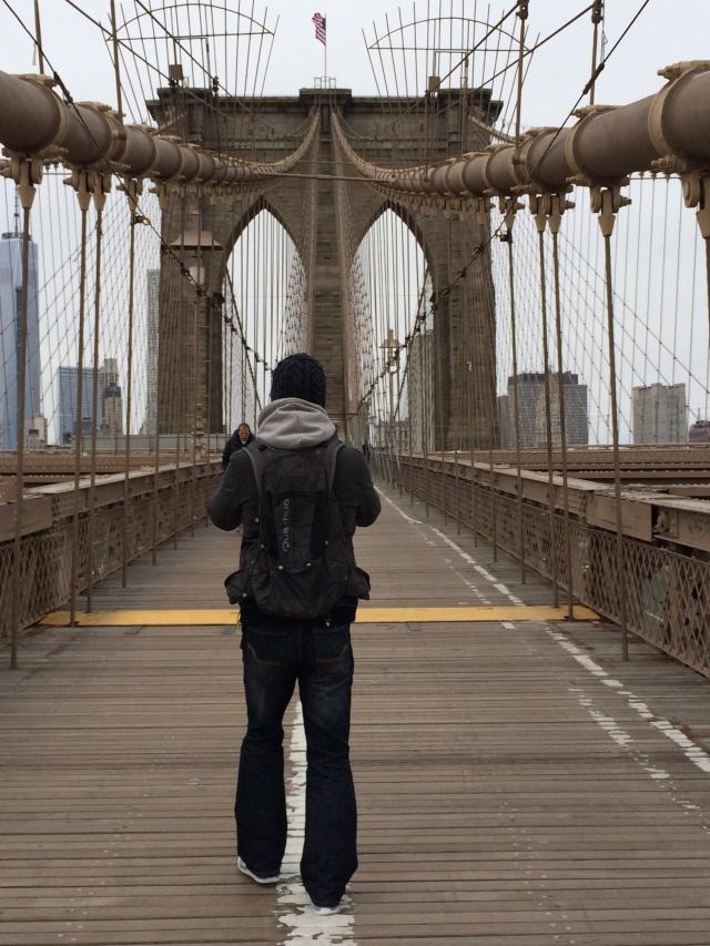 Un jour j'irais à New York avec toi - Page 2 Photoa11