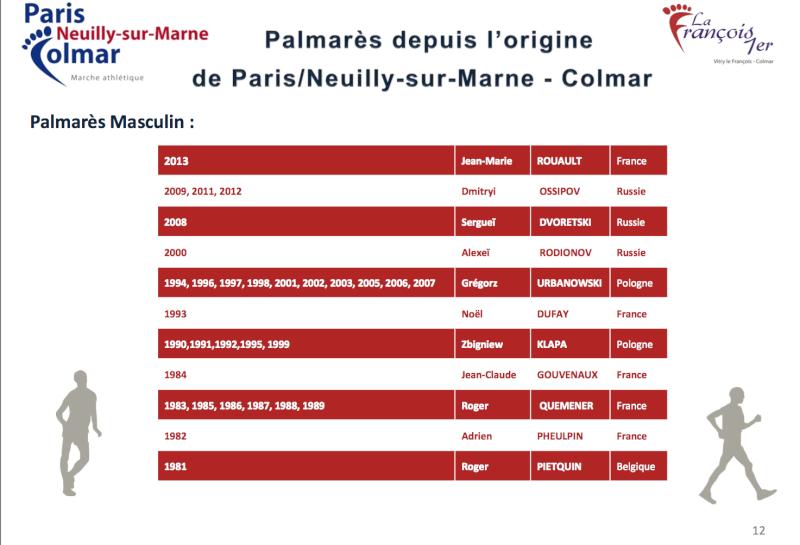 Paris -Colmar 2014   - Page 2 0_mett10