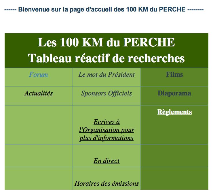 Les 100km du Perche 2014 100km_11