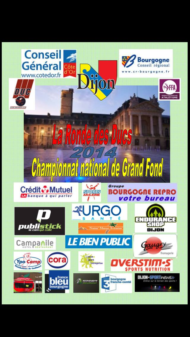 26 27 avril Championnats nationaux  de grand fond 2014 12923610