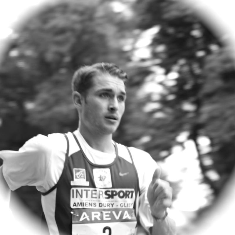 Bertrand Moulinet record  et Champion de France du 100 km  13520810