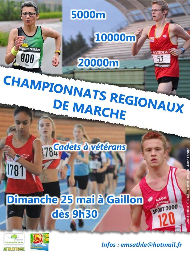 Championnat de Haute Normandie: 25/5/2014 19395910