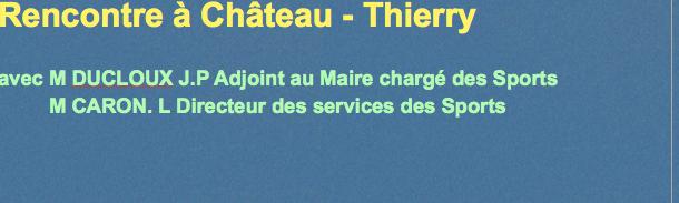 24 heures de Chateau-Thierry: 29-30 mars 2014 24h_de10