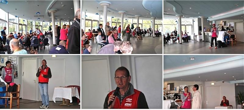26 27 avril Championnats nationaux  de grand fond 2014 Dijon_10
