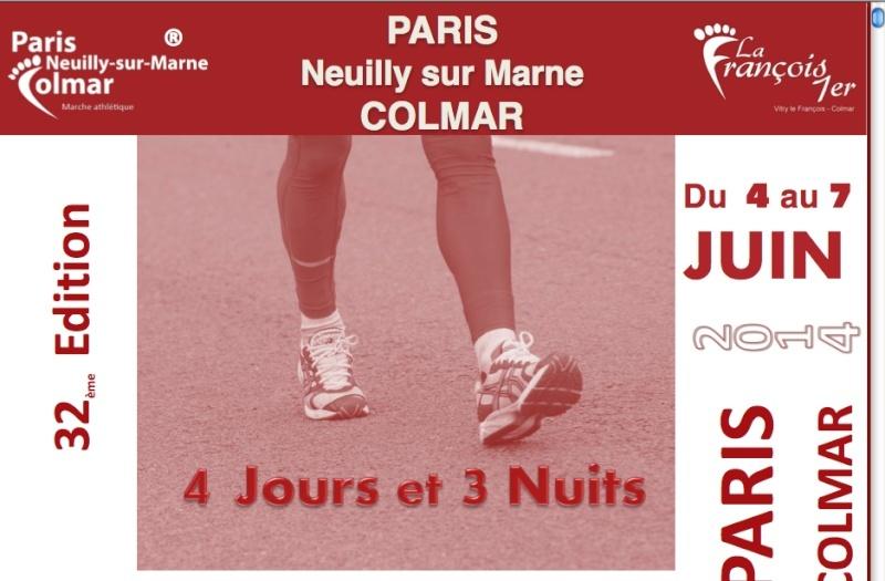 Paris -Colmar 2014   - Page 2 Doc_du10