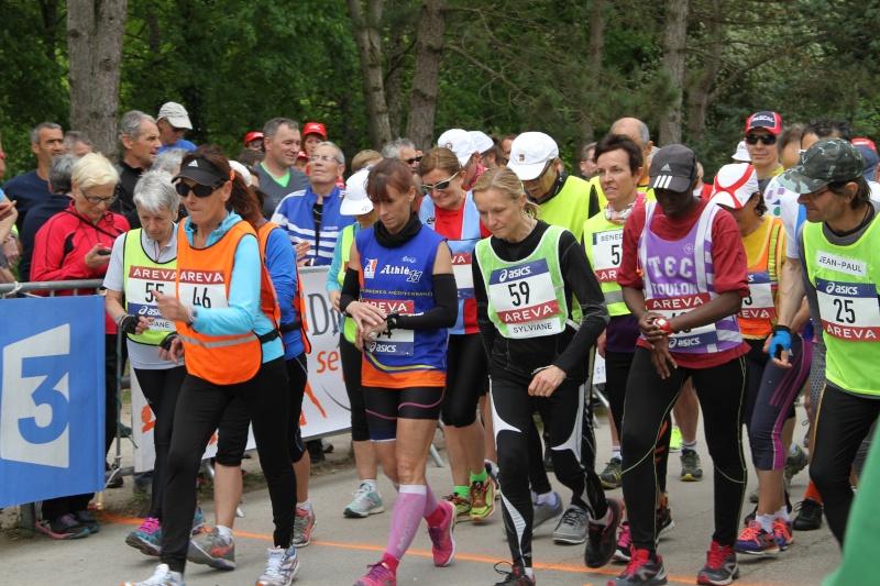 Championnat National 2014 à Dijon Img_0810