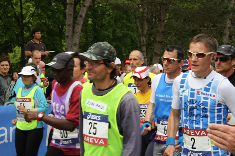 Championnat National 2014 à Dijon Img_0811