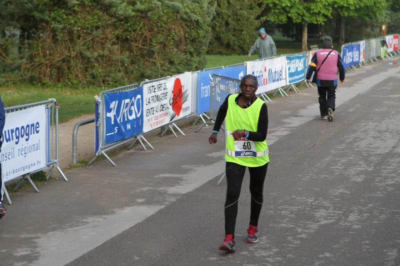 Championnat National 2014 à Dijon Img_2410