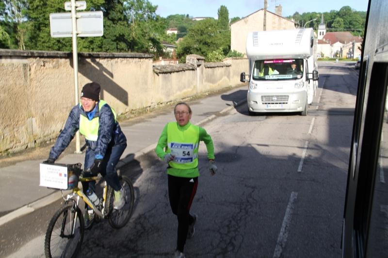 Corinne et Raymond Fauqueur Img_6512
