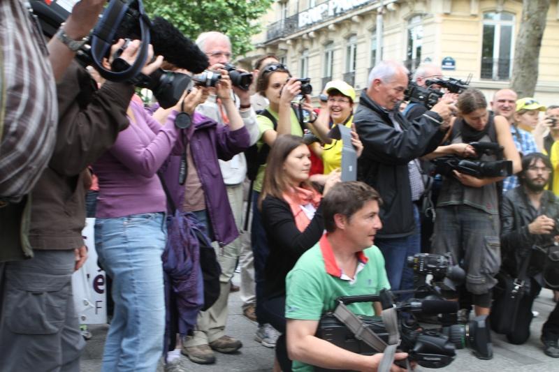 Remise des Prix de PARIS -COLMAR 2013 Img_8010