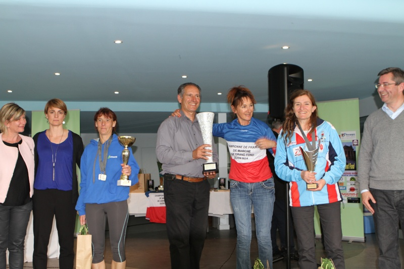Championnat National 2014 à Dijon Img_8610
