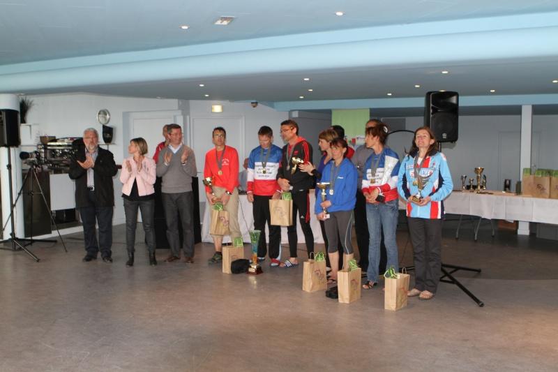Championnat National 2014 à Dijon Img_8612