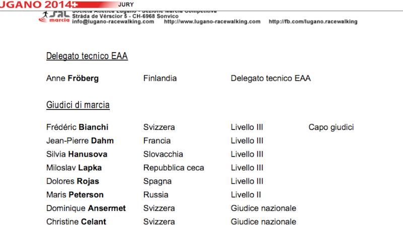 Lugano 2014 Lugano10