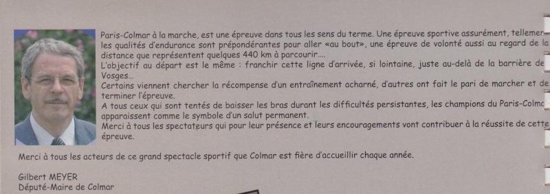 Mr le Député -Maire de Colmar Maire_10