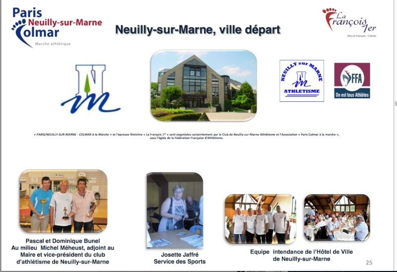 Paris -Colmar 2014   - Page 2 Neuill10