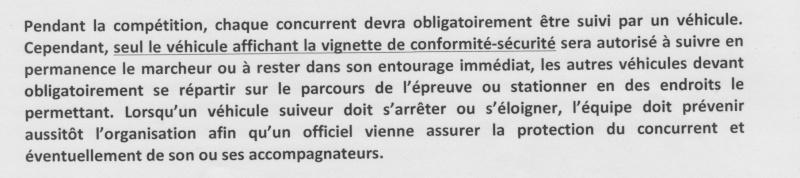 Paris -Colmar 2014   - Page 2 Oc210