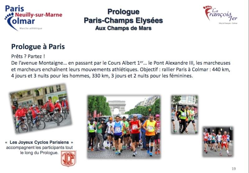 Paris -Colmar 2014   - Page 2 Parter10