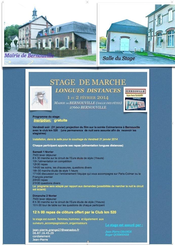 STAGE GRAND FOND : 1-2 février 2014 - Page 2 Sans_t12
