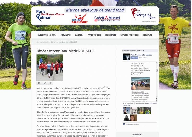 Championnat National 2014 à Dijon Sans_t22