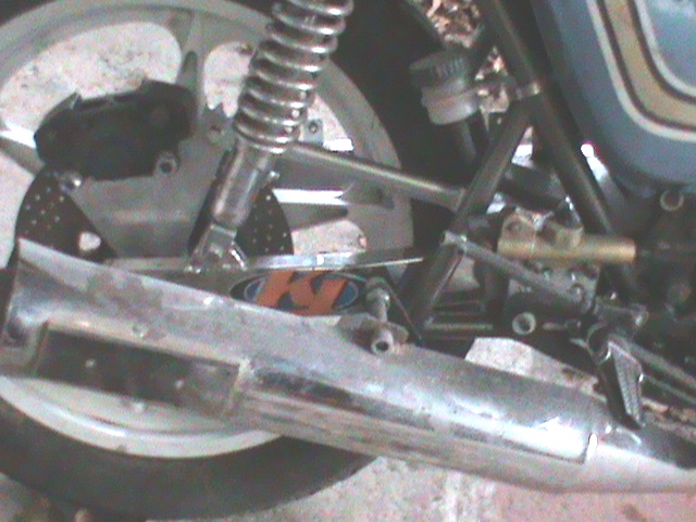 cadre JAPAUTO Dsc00711