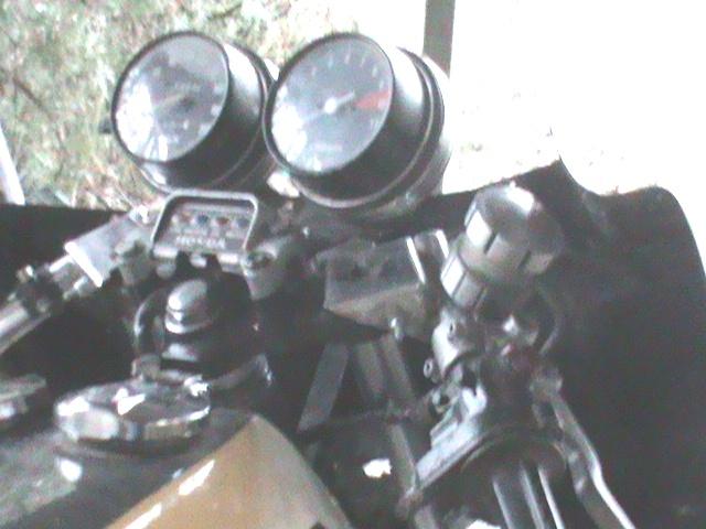 cadre JAPAUTO Dsc00712
