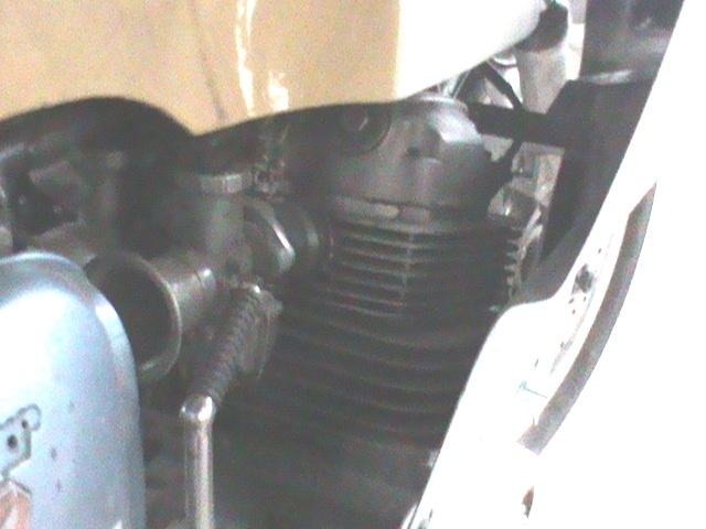 cadre JAPAUTO Dsc00713