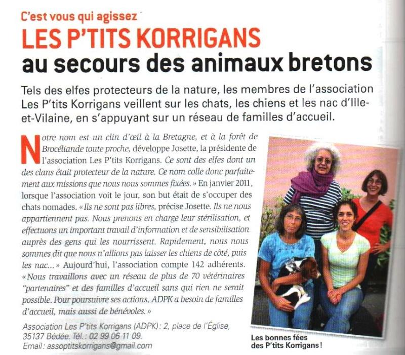 Les P'tits Korrigans dans la presse 30_mil11