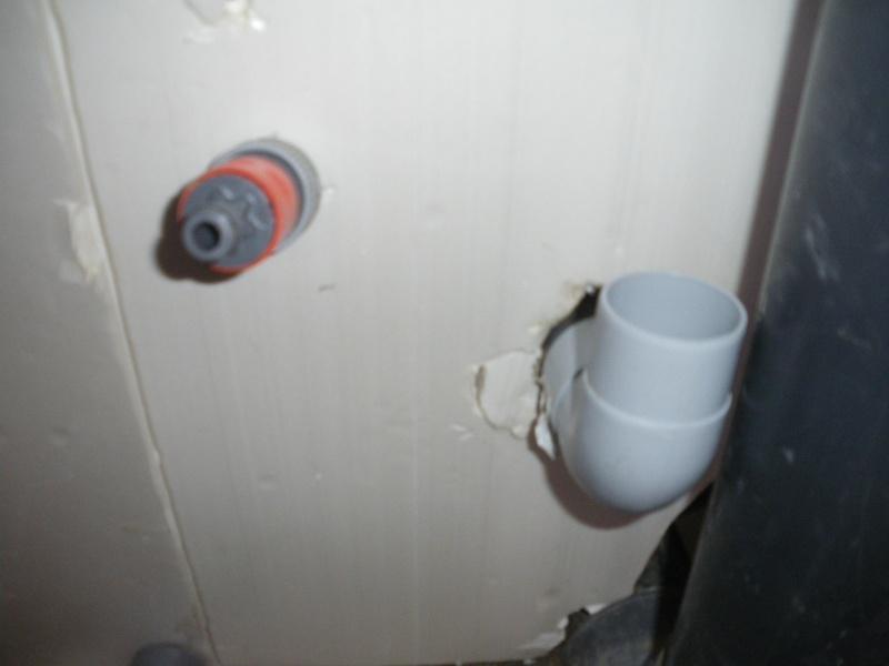 réaménagement de mon vide sanitaire Imgp2726