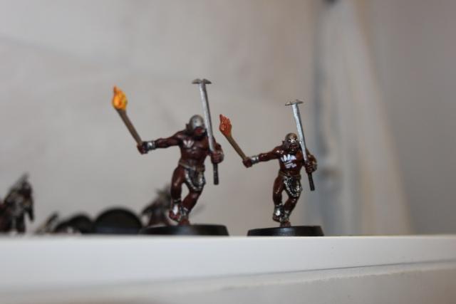 [WIP] Troupe de siège Uruk hai ! Img_0010