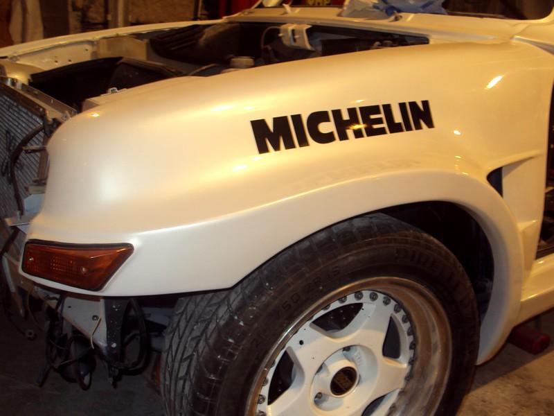 Pas très original, encore une restauration de R 5 turbo - Page 21 Michel10