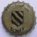 capsule liege production bnl Bonel10