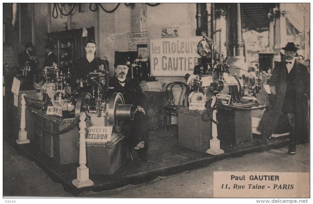 Cartes postales anciennes (partie 1) - Page 37 632_0010