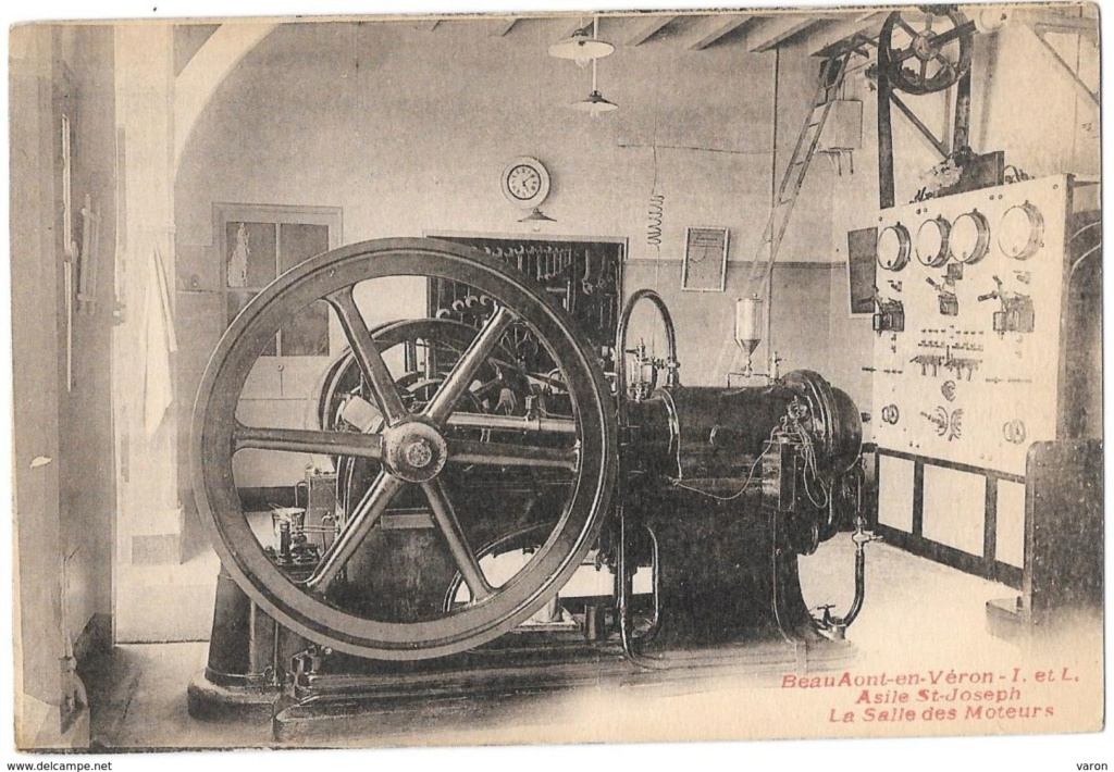 Cartes postales anciennes (partie 1) - Page 37 877_0010