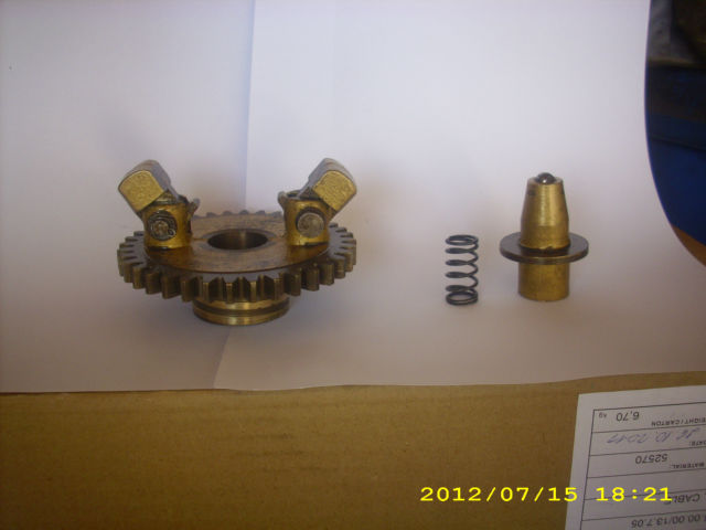 moteur - Moteur Briban Rocher Briban10