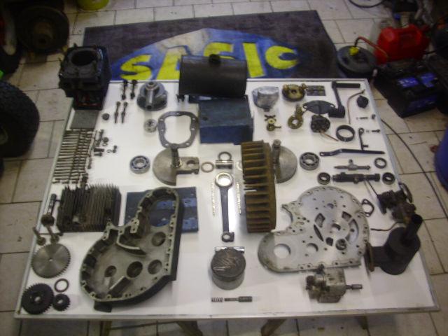 moteur - Moteur Briban Rocher Briban11