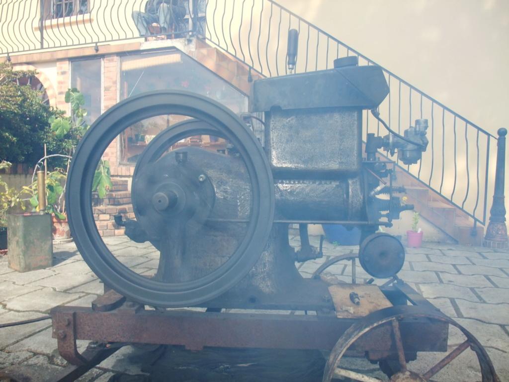 moteur ihc 3 hp qui veut rien savoir Dscf2332