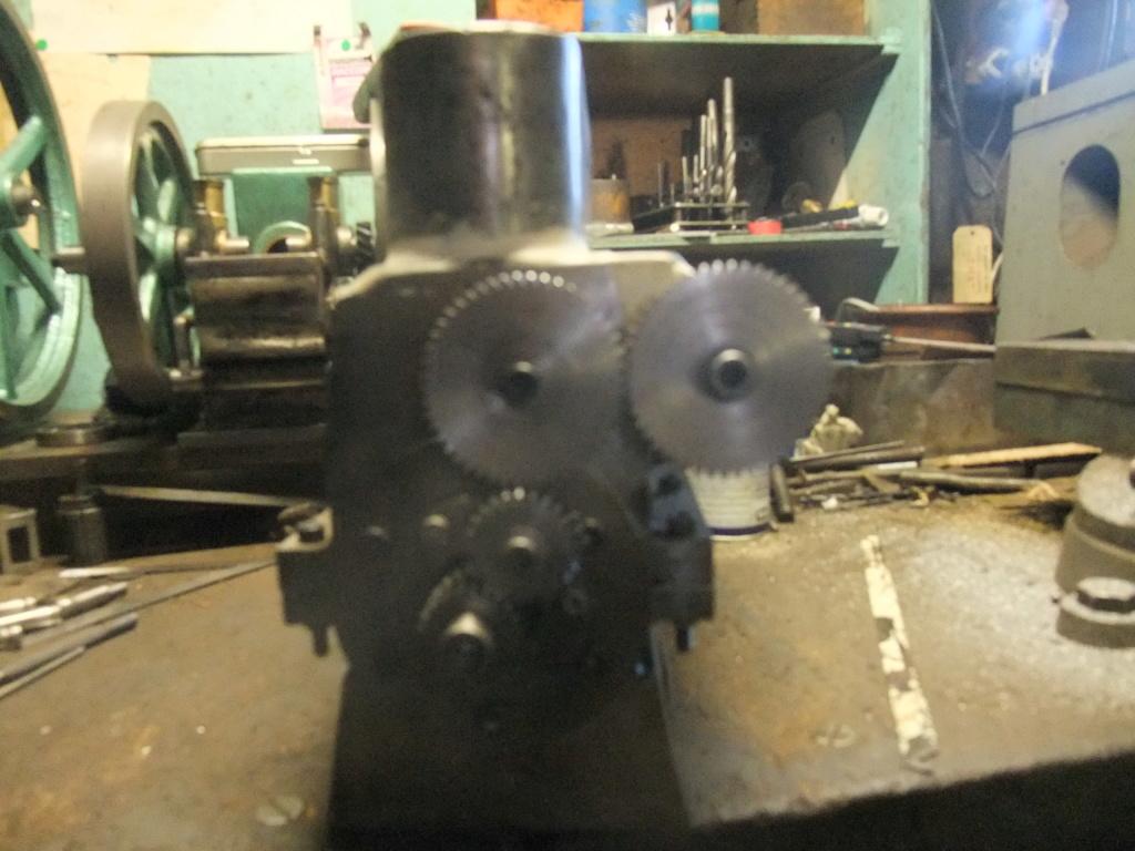 un petit 4 cylindres - Page 2 Dscf2335