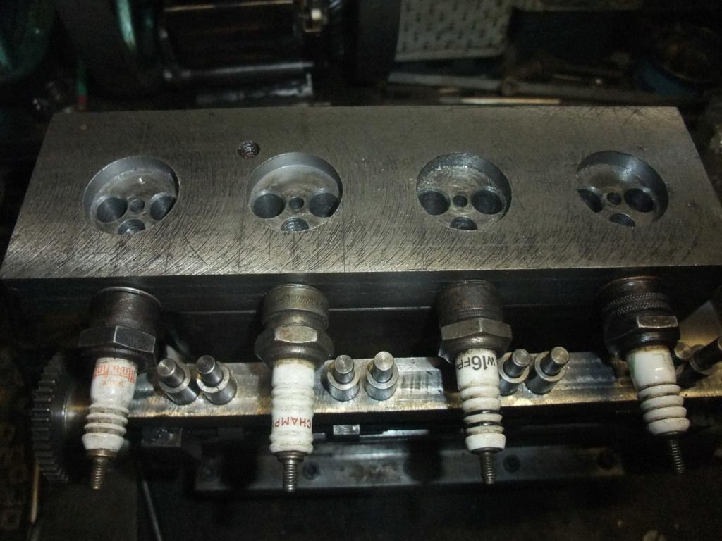 un petit 4 cylindres - Page 2 Dscf2341