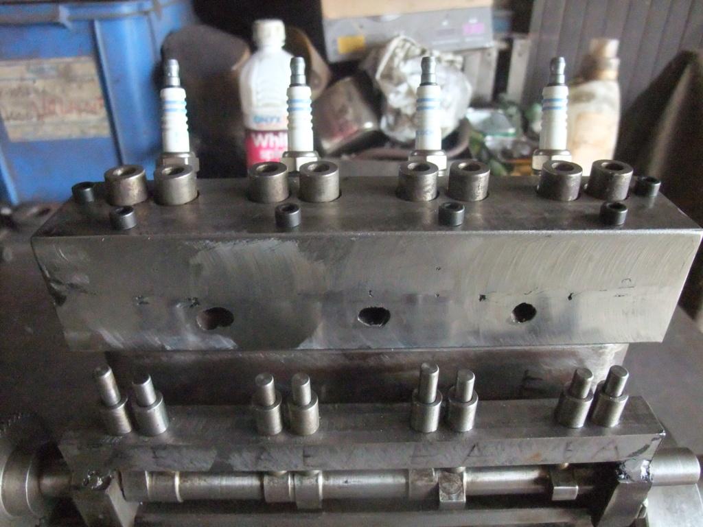 un petit 4 cylindres - Page 2 Dscf2344