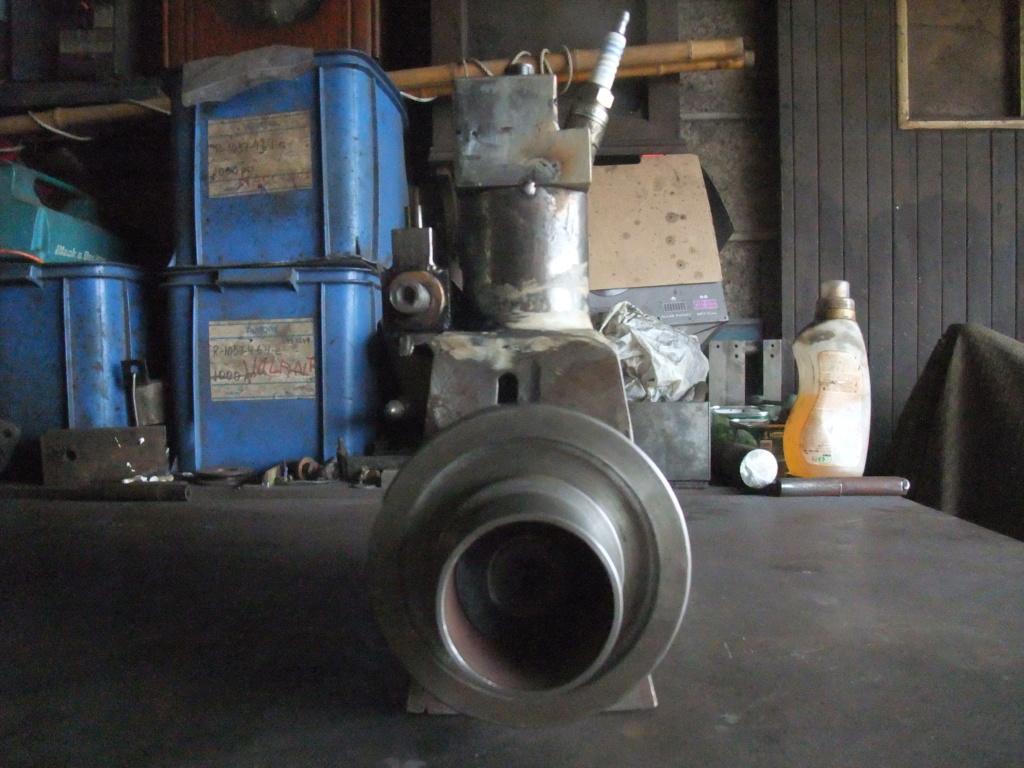 un petit 4 cylindres - Page 2 Dscf2346