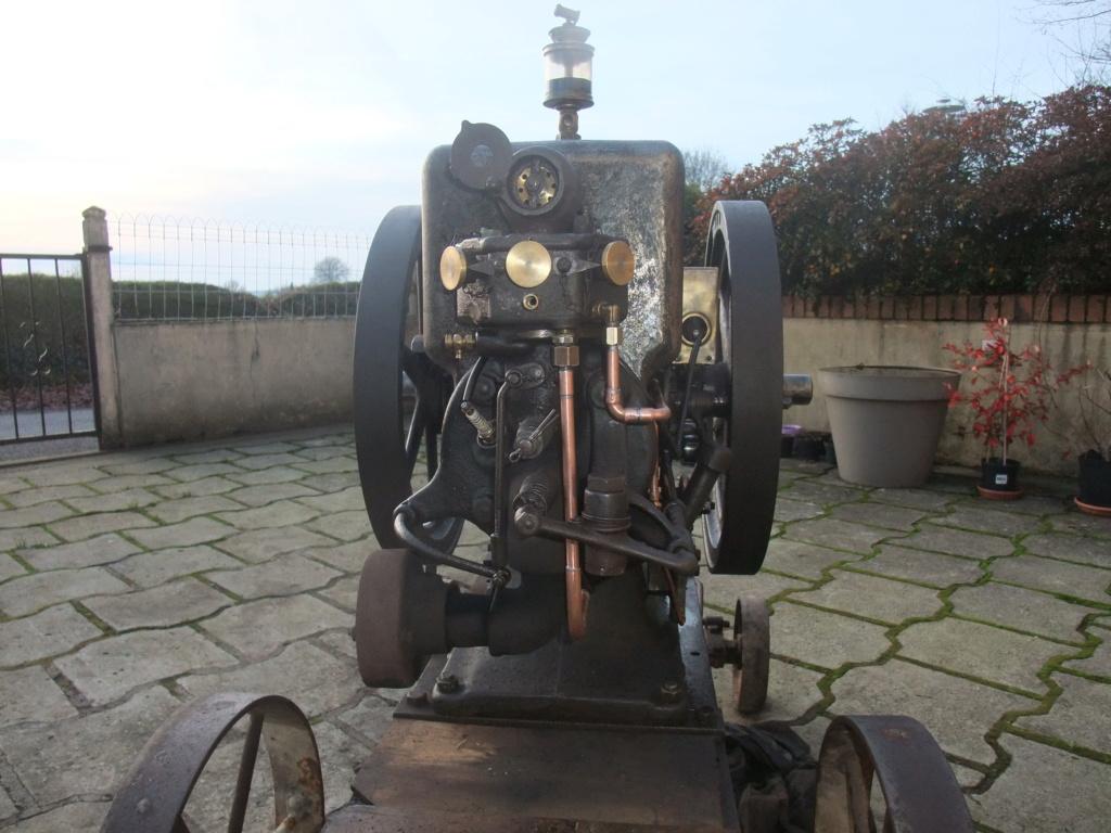 moteur ihc et millot C1 - Page 2 Dscf2440