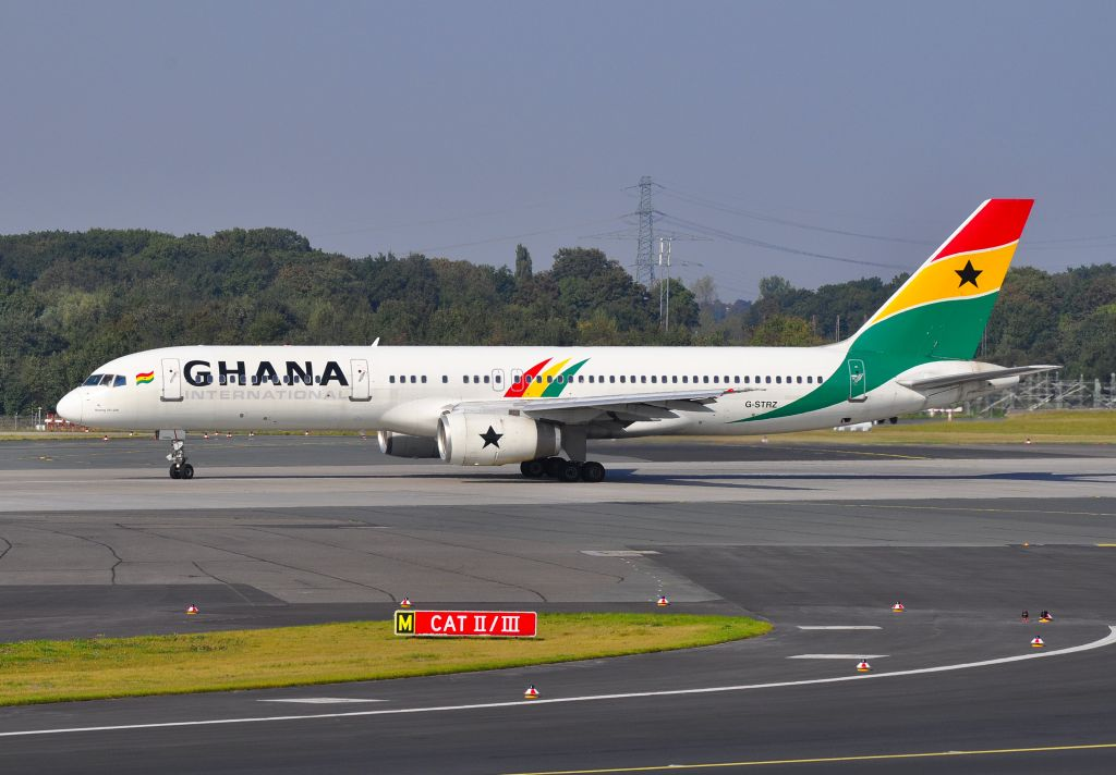 757 in FRA - Page 2 Img00112
