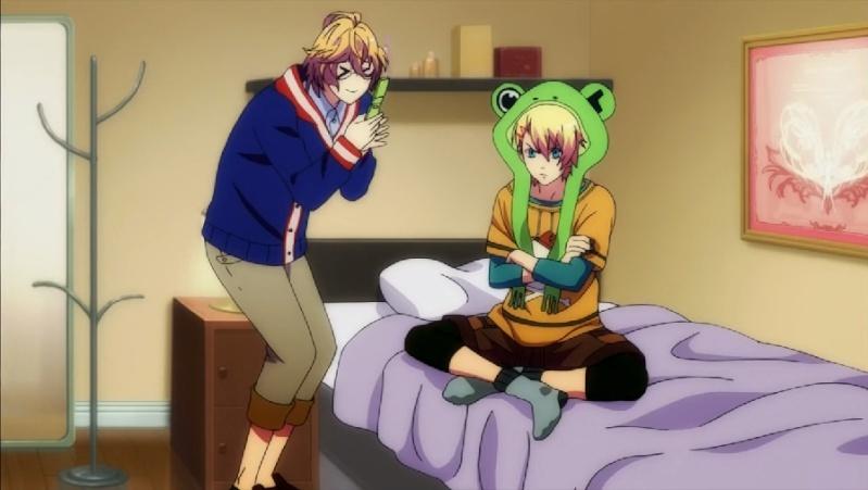Trouver l'anime (On passeras outre le plagiat de nom du Topic de celui des Films (a) ) - Page 28 Bouh6510