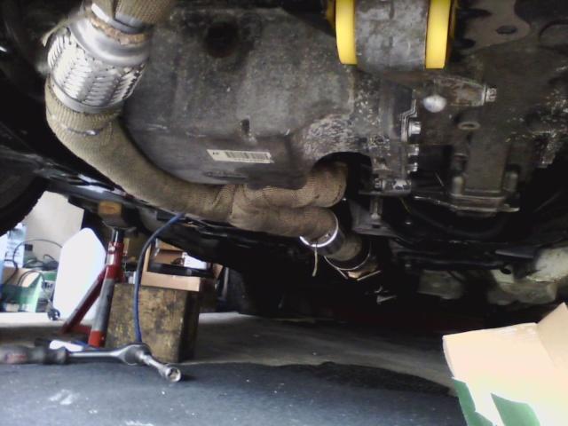 G Astra V6 umbau goes OPC line - Seite 7 P0902110