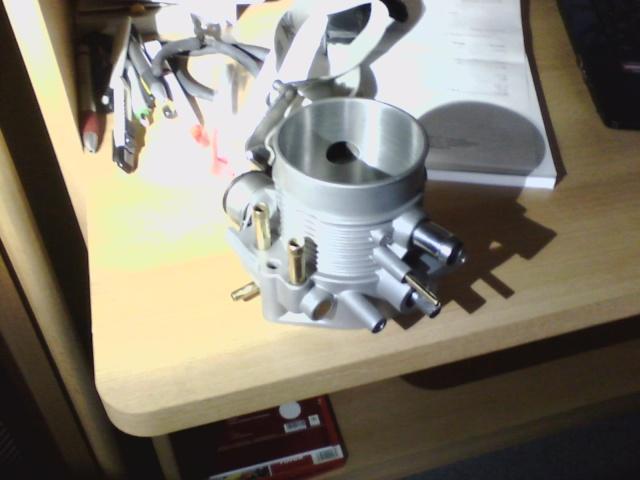 G Astra V6 umbau goes OPC line - Seite 7 P2311111